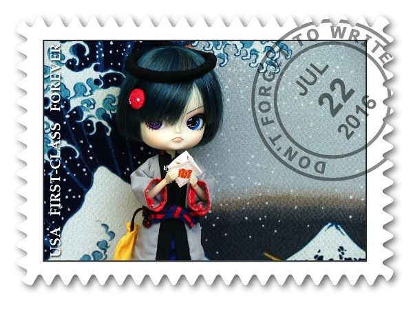 July: Design an anniversary postage stamp! - Page 2 28452725566_601e89c430_z