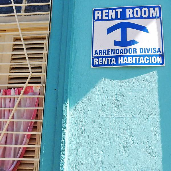 rent-room
