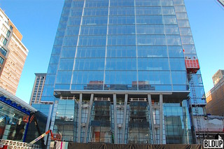 888-Boylston-Street-Office-Back-Bay-Boston-Properties-Development-CBT-Architects-VHB-Turner-Construction-Company-6