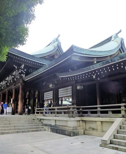 jp16-Tokyo-Temple Meiji (10)