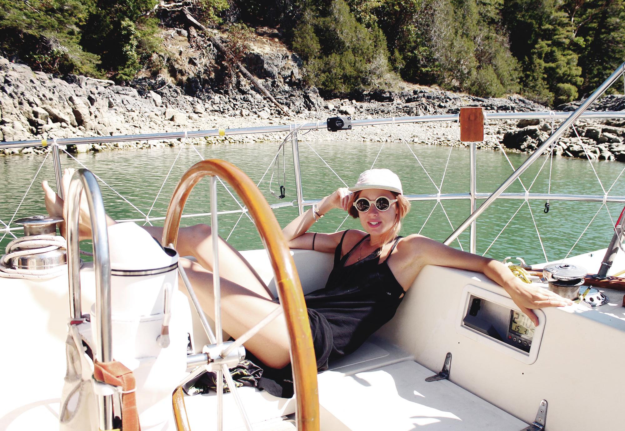 16.08.19.sailing.02
