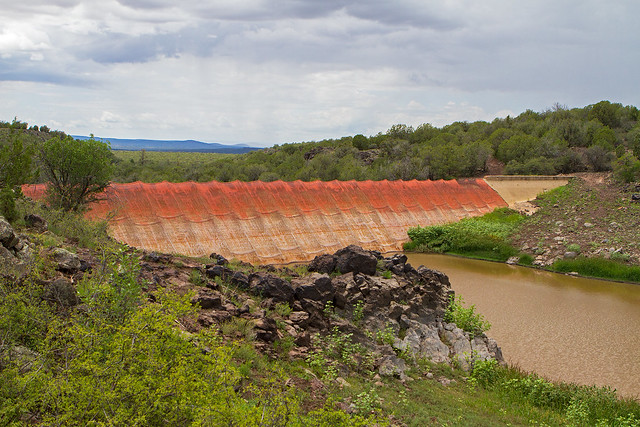 Steal-Dam-1_7d1__260816