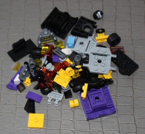 76061_LEGO_Batman_Catwoman_Mighty_Micros_07