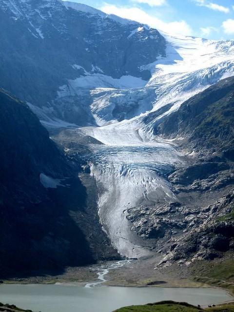 IMG_0145_Zermatt