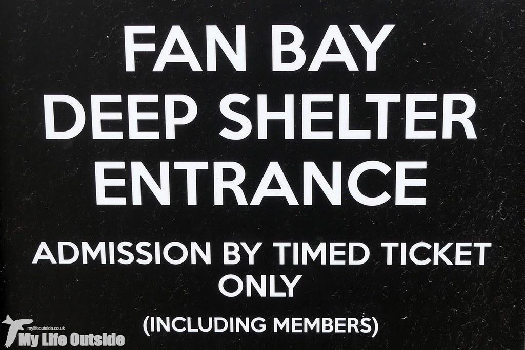 P1040501 - Fan Bay Deep Shelter
