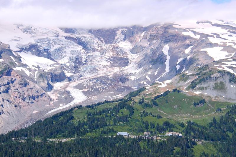IMG_7131 Pinnacle Peak Trail