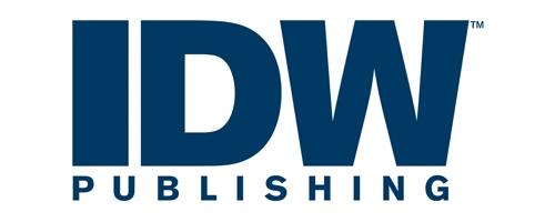 Logo IDW