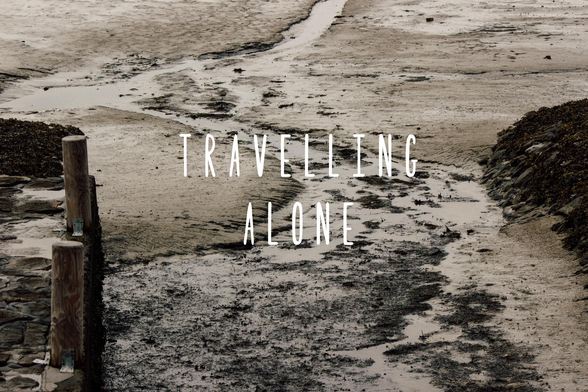 Chiaroscuro-Magazine_Alleine-reisen