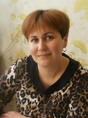 Матюхова-Олена-Олександрівна1