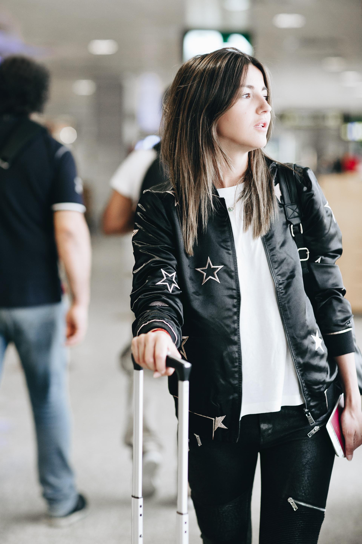 Aeropuerto-9