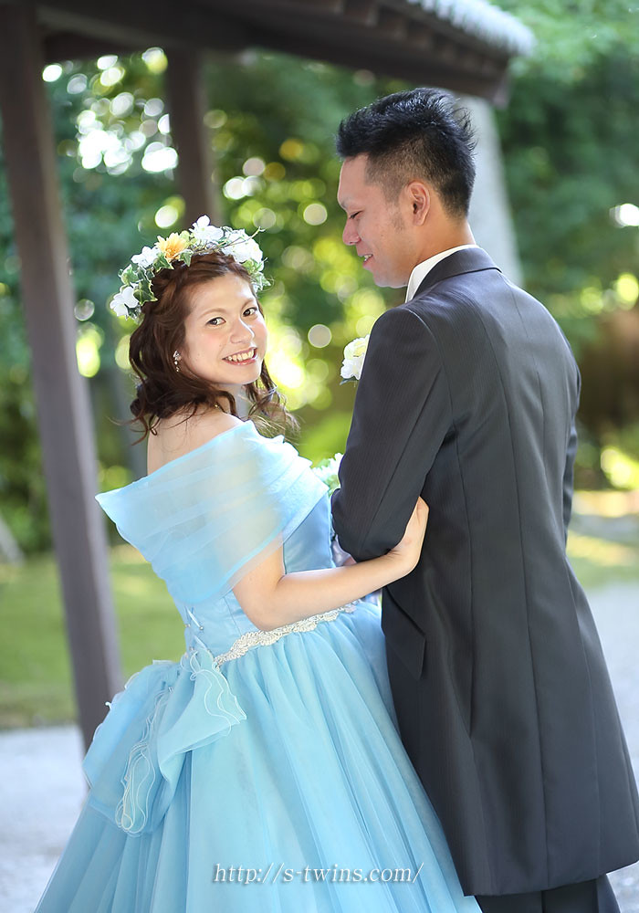 16jul23wedding_igarashitei_yui22
