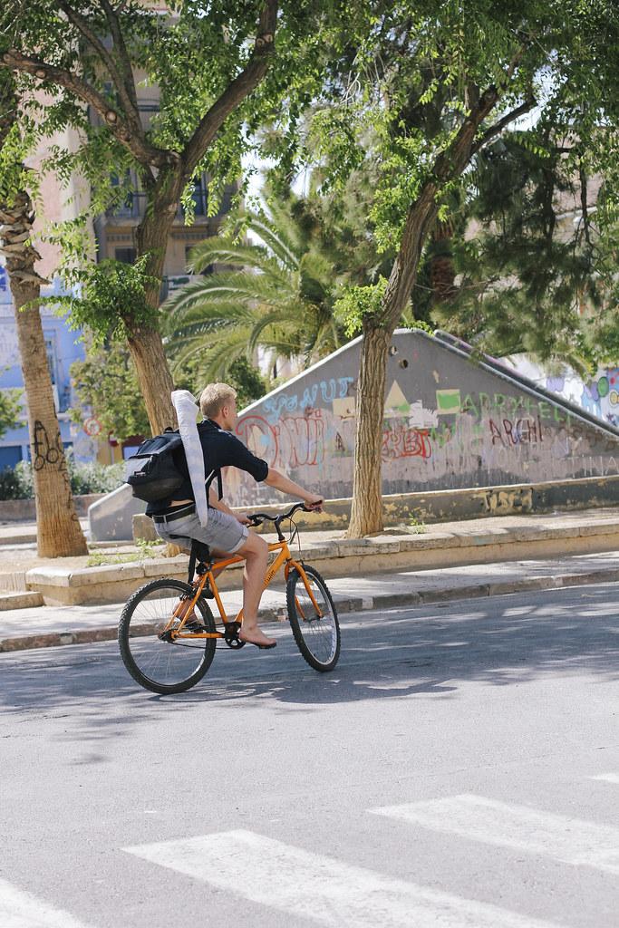 IMG_6635edB, The Curly Head, Valencia, Travel Diary, Reisetagebuch, Spanien, Fototagebuch, thecurlyhead, Fotografie, Amelie Niederbuchner, spain, photography, blog
