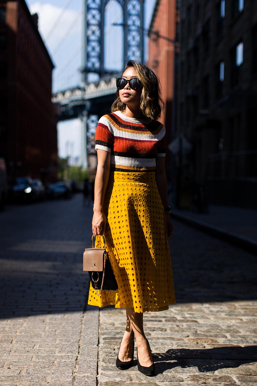 05dumbo-brooklyn-nyc-newyork-fashion-style-travel