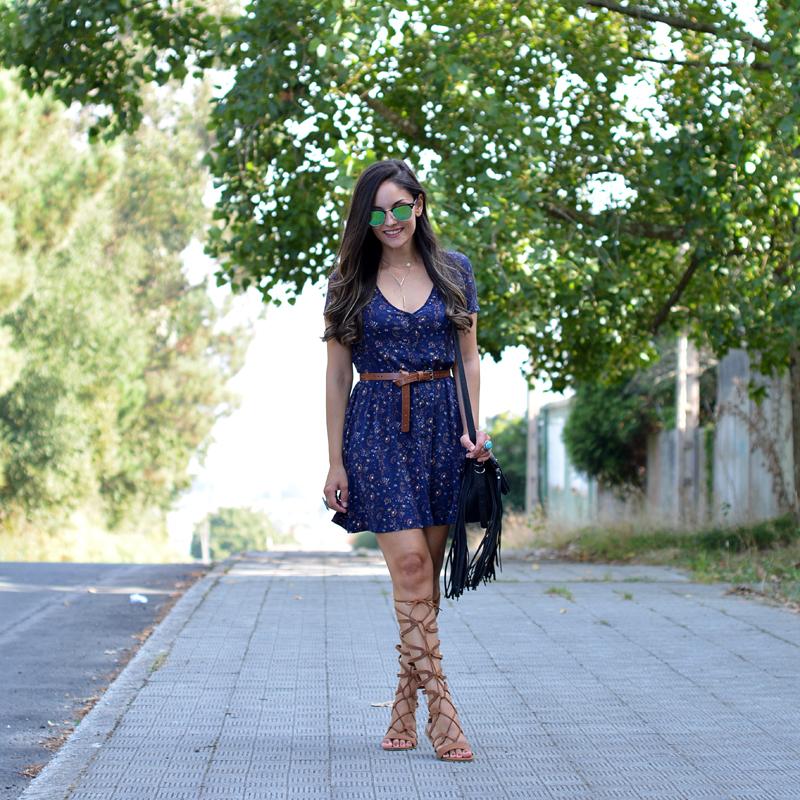zara_ootd_lookbook_street style_asos_04