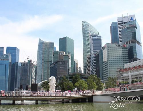 160906d Singapore River Cruise _064