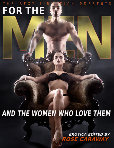 For the Men_cover_final