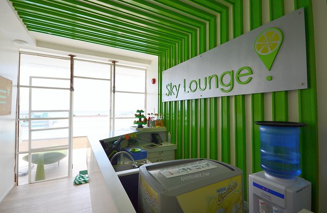 lime hotel boracay sky lounge