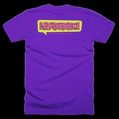 american apparel__purple_wrinkle back_mockup