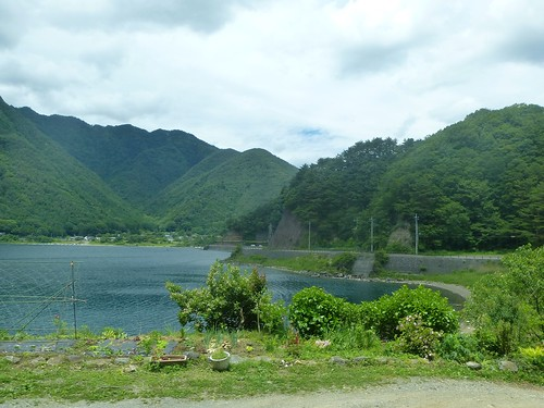jp16-Fuji-Saiko sud (13)