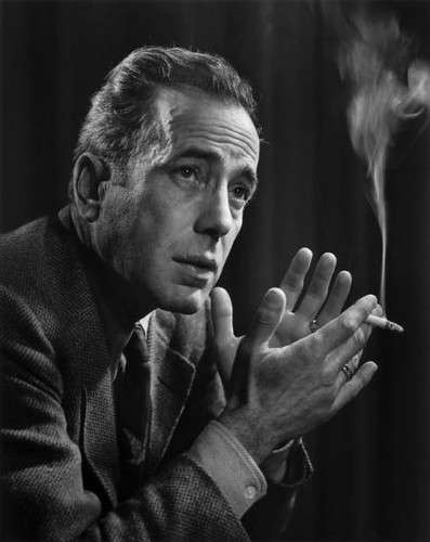 HUMPHREY-BOGART-1946-by-YOUSUF-KARSH-BHC1109