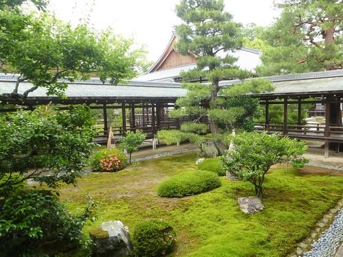 jp16-Kyoto-Dakaiku-ji (4)