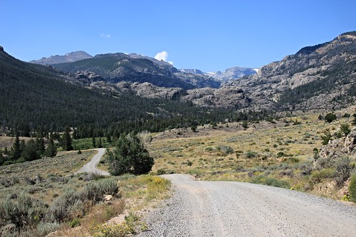 IMG_8516_On_Trail_Lake_Road_Dubois