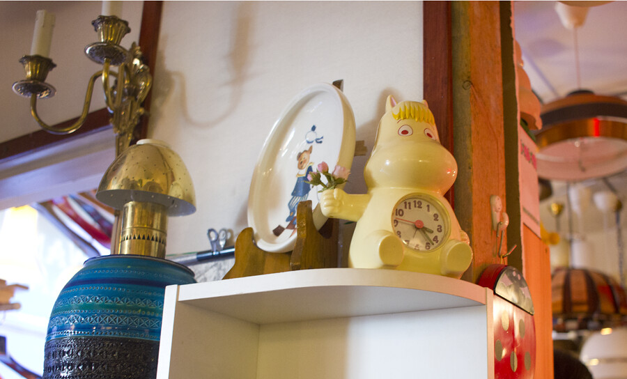 helsinki, shops, shops helsinki, finland, free things helsinki, free things to do helsinki, free activities helsinki, visit finland, travel, travel finland, travel helsinki, things to do in helsinki, what to do helsinki, helsinki stuff, helsinki visit