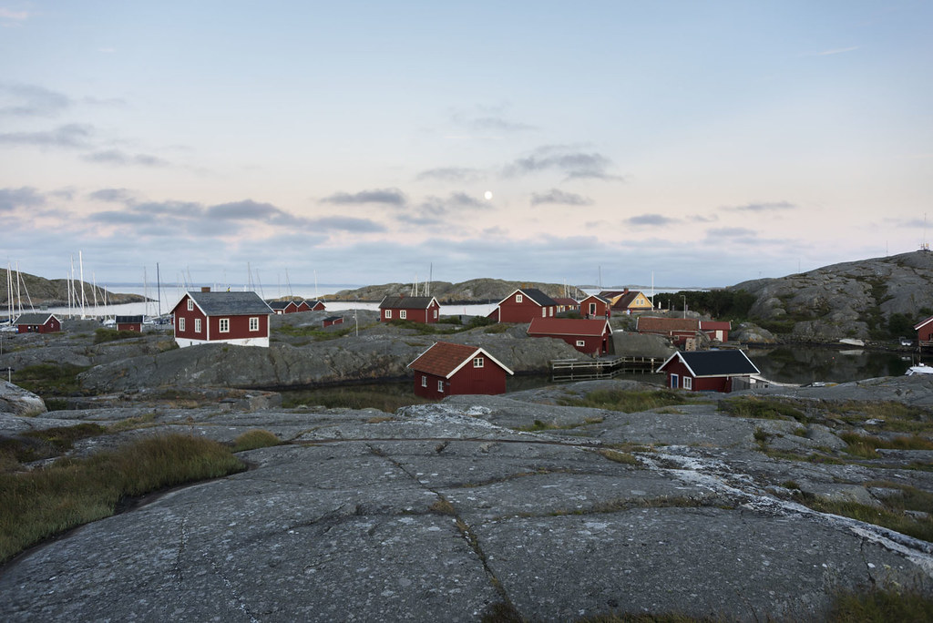 Sweden_West_Photo_094