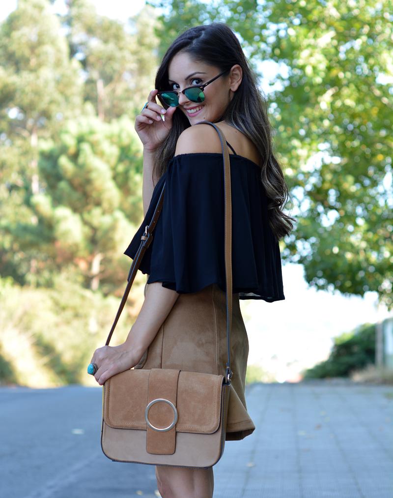 zara_ootd_outfit_lookbook_streetstyle_justfab_asos_03