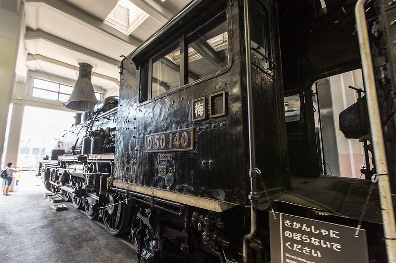 Kyoto-Railway-Museum-74