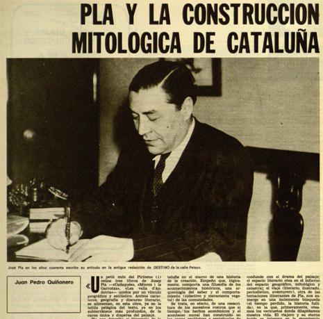 16i09 Destino nº 1954 15 marzo 1975 Uti 465