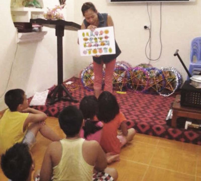 2016-09-22 Thanh tri (4)