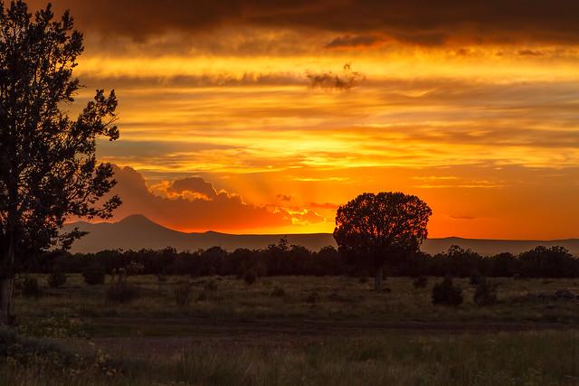 Sunset-1_7d1__070916