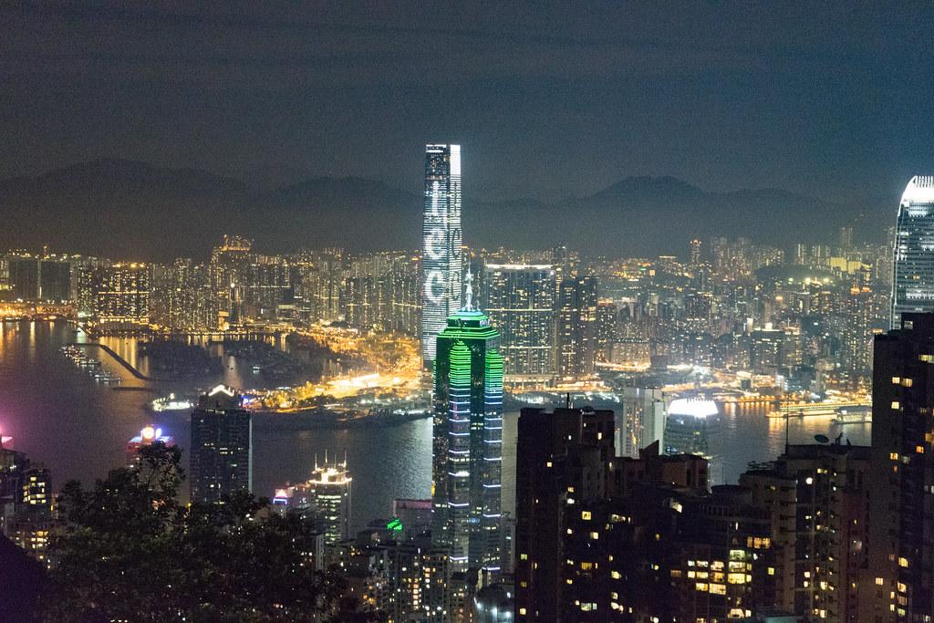 香港エクスプレスで行く、香港マカオ旅行記-183.jpg