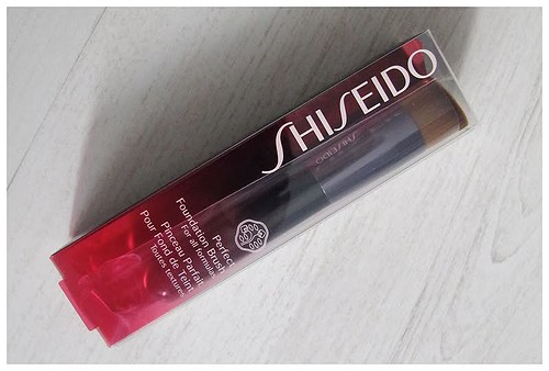 501_Shiseido_Perfect_Foundation_Brush1