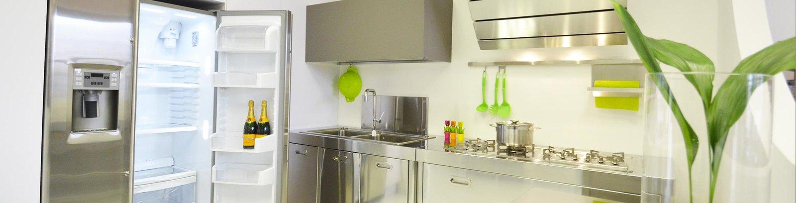 Ricambi accessori cucina categoria ricambi originali e compatibili elettrodomestici foxprice - Ricambi rubinetti cucina ...