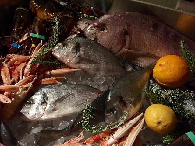verdura-fish-market