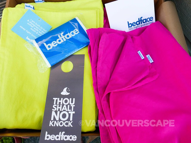 bedface Sheets-2
