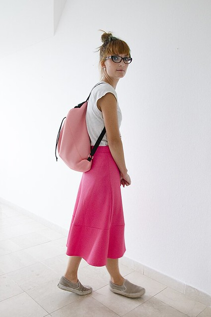 pink_hatizsak_2_550