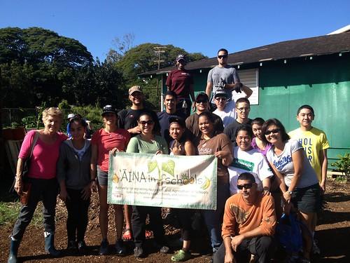 Oahu Hawaii Food Poisoning Outbreaks In  Chicken Tenders