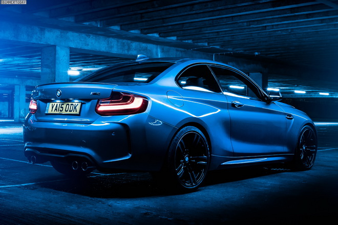 BMW-M2-F87-RHD-501