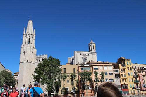 Girona Day 3