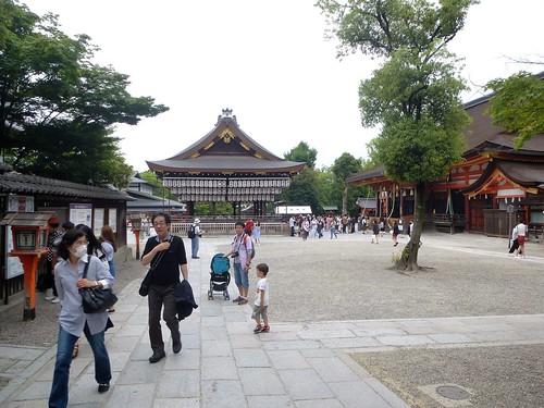 jp16-Kyoto-Yasaka-jinja (1)