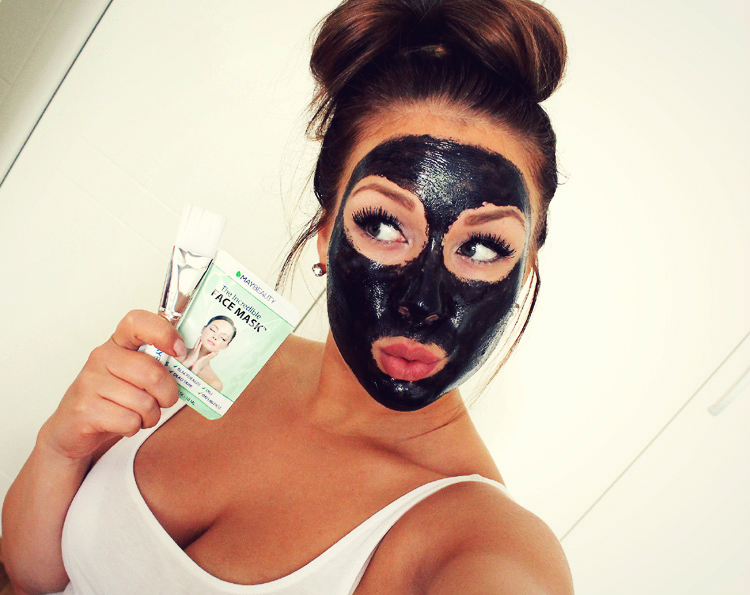 maybeauty_facemask1