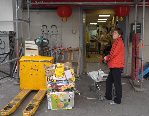 16i10 Chinatown y muy varios_0127 variante 1 Uti 485