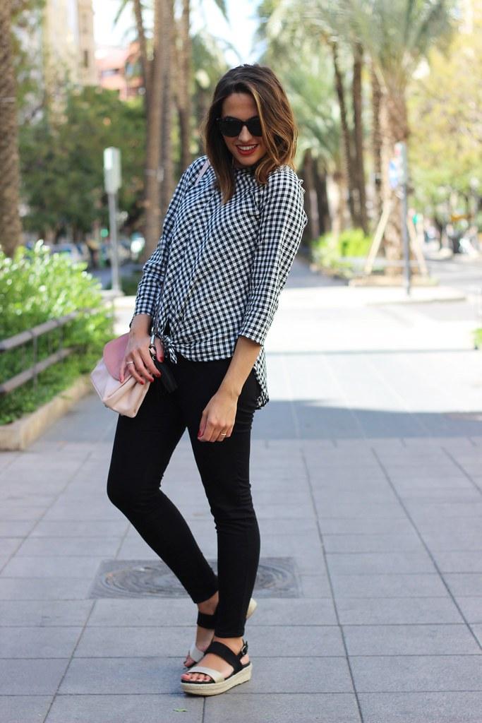 Cuadros de Vich_ Rojo Valentino Blog (42)