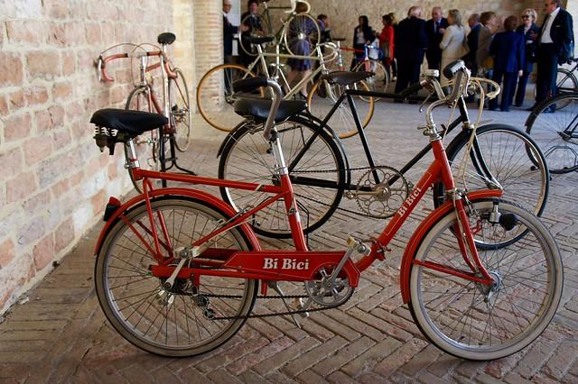 bi-bici-cr-brian-dore