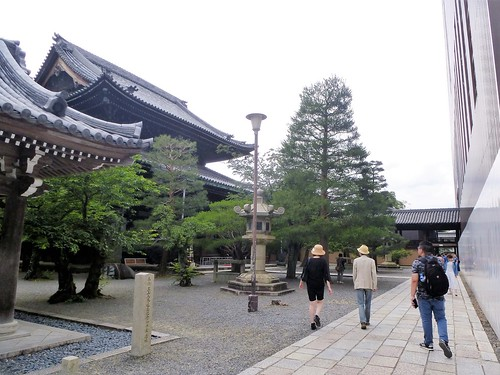jp16-Kyoto-Chion-in (2)
