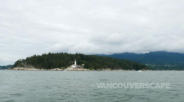 Boating Canada-6