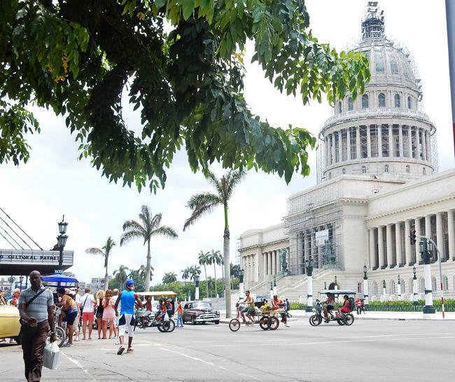 havana-capitol-building